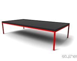 stolik serii 900 - zdjęcie od Stylhen