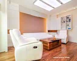 apartament+BR%C4%84ZOWNICZA+-+Warszawa%2C+Bielany+-+zdj%C4%99cie+od+Andrzej+Makola