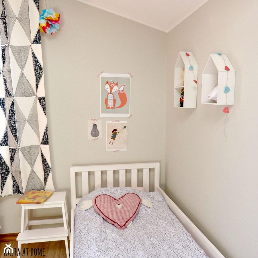 pok j dla ch opca i dziewczynki zdj cie od kasiaathome. Black Bedroom Furniture Sets. Home Design Ideas
