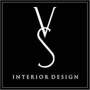 VAVASIS - Architekt / projektant wnętrz