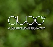 Albolab - Architekt / projektant wnętrz