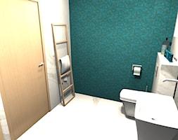 Sauna w łazience - Łazienka, styl klasyczny - zdjęcie od Ars Deko Sp. zo.o - Homebook