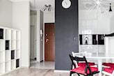 Kuchnia - zdjęcie od Studio Malina – Architekci & Projektanci wnętrz - Homebook