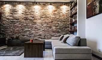 Studio Malina – Architekci & Projektanci wnętrz - Architekci & Projektanci wnętrz