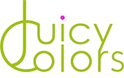 Juicy Colors - Sklep