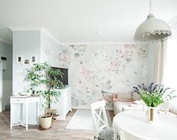 Salon - zdjęcie od Martyna Szulist