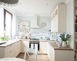 Kuchnia - zdjęcie od Martyna Szulist