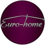 e-eurohome.pl
