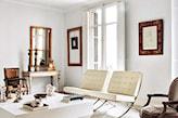 francuski salon