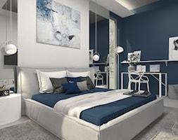 Sypialnia Z Płytkami Na Podłodze Aranżacje Pomysły