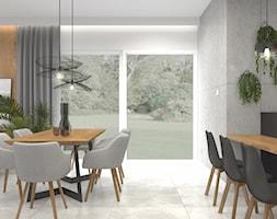 P.15+Dom+w+Miko%C5%82owie+-+salon-+wersja+%22+black+coffee+%22+-+zdj%C4%99cie+od+MINIZMA