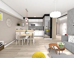 salon+z+kuchni%C4%85%2C+kuchnia+z+jadalni%C4%85%2C+salon+z+jadalni%C4%85%2C+projekt+kawalerki%2C+projekt+salonu%2C+ceg%C5%82a+na+%C5%9Bcianie%2C+beton+na+%C5%9Bcianie%2C+grafiki+na+%C5%9Bcianie%2C+projekt+kaszuby%2C+projekt+pomorze%2C+ko%C5%9Bcierzyna%2C+lustro+-+zdj%C4%99cie+od+MONTARI