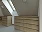 Sypialnia z łazienką i garderobą - zdjęcie od PRACOVNIA Projektowanie wnętrz