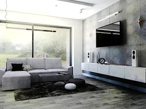 Biel+beton