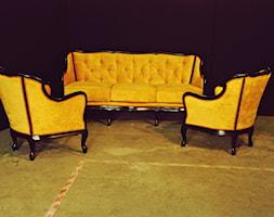 Luksusowy+zestaw+wypoczynkowy+-+zdj%C4%99cie+od+Boudika