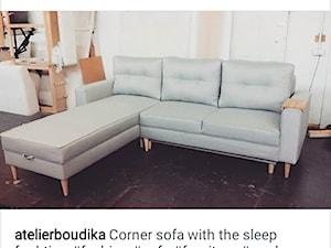 Boudika - Firma remontowa i budowlana