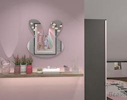 Pokój młodej damy - zdjęcie od Beauty Homes