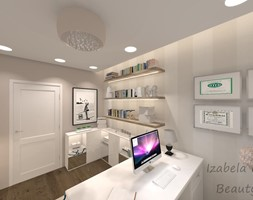 Biuro+-+zdj%C4%99cie+od+Beauty+Homes