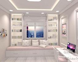 Rezydencja w stylu klasycznym - zdjęcie od Beauty Homes