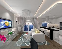 Salon+-+zdj%C4%99cie+od+Beauty+Homes