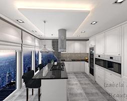 Pi%C4%99kny+apartament+w+nowojorskim+stylu+-+zdj%C4%99cie+od+Beauty+Homes