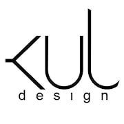 kuldesign - Architekt / projektant wnętrz