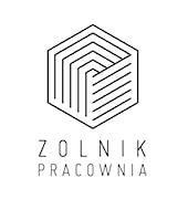 Zolnik Pracownia - Architekt / projektant wnętrz