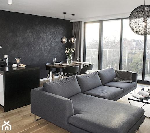 2 wyjątkowe pomysły na dekorację ścian. Który sprawdzi się w Twoim domu?