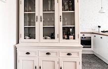 Kuchnia na ul. Babiego ata - zdjęcie od ZolnikPracownia