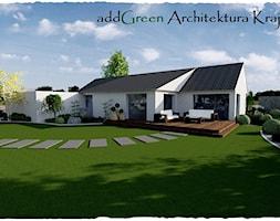 -+zdj%C4%99cie+od+addGreen+Architektura+Krajobrazu