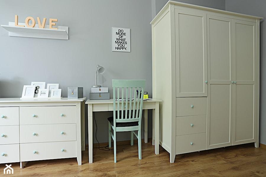 Buztic com jysk skrivbord aulum ~ Design Inspiration für die neueste Wohnkultur