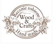Wood&Crafts - Bloger