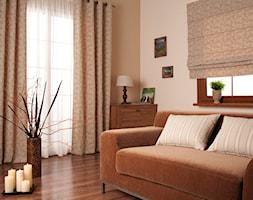 Salon Arcana - zdjęcie od Dekoria.pl