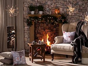 Jak przygotować dom na święta? Kilka propozycji na piękne święta!