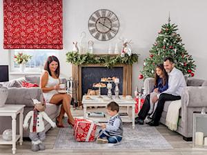 5 dekoracji, które przygotują Twój dom na święta.