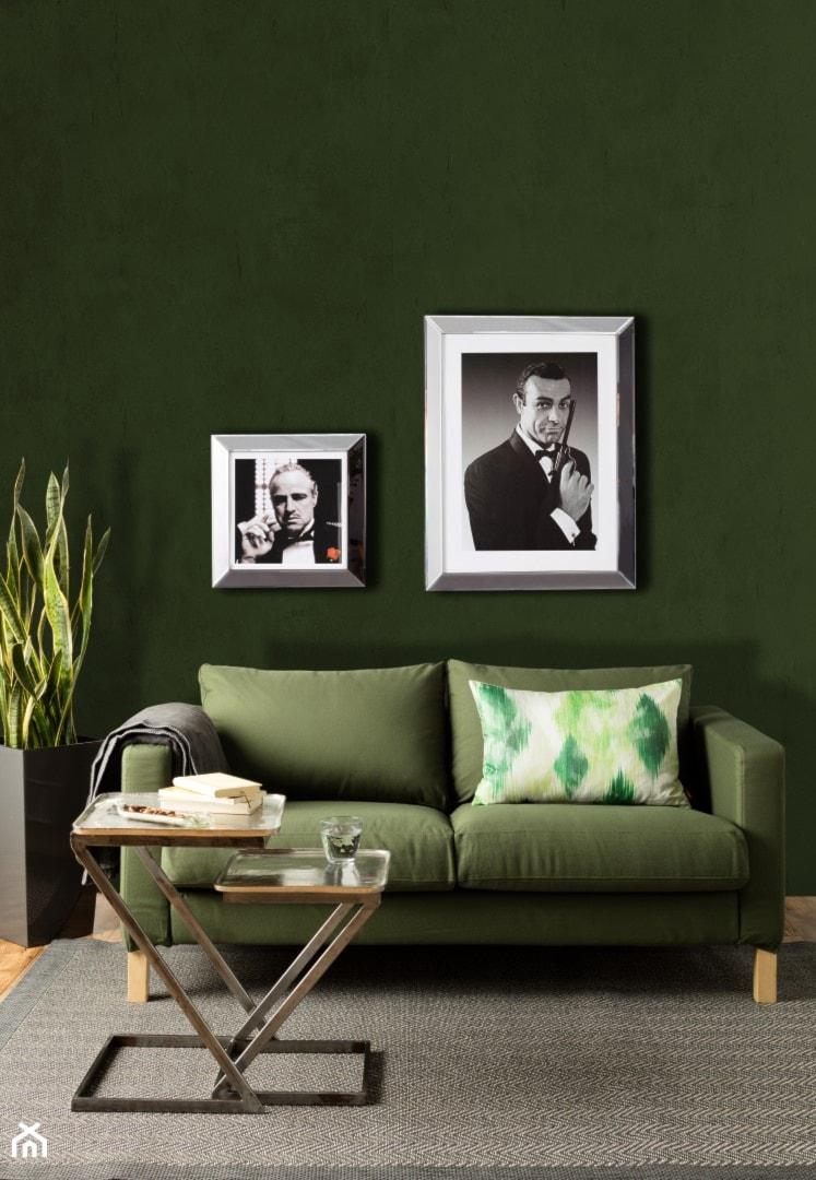 Pokrowiec Na Sofę Ikea Poszewka Dekoracyjna Dywan Breeze Komplet