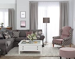 Subtle+Grey+-+zdj%C4%99cie+od+Dekoria.pl