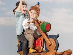 Dzień Dziecka- pomysły na oryginalne i ciekawe prezenty!