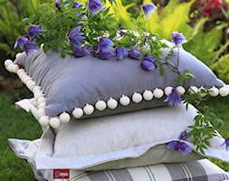 Ogród - zdjęcie od Dekoria.pl - Homebook
