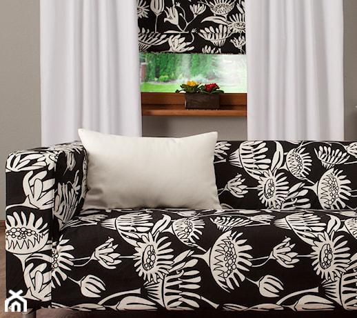 Nowa sofa od zaraz