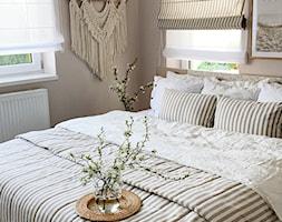 Bohemian style - zdjęcie od Dekoria.pl - Homebook