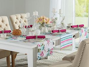 Wielkanocny stół w 3 odsłonach