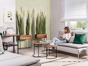 Jak dbać o środowisko, urządzając dom?