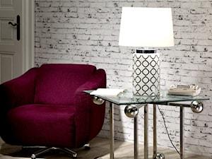 Lampy, które ocieplą wystrój mieszkania jesienią