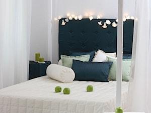 Jak wybrać narzutę na łóżko?