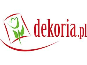Dekoria.pl od nowej strony