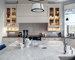 Kuchnia+-+zdj%C4%99cie+od+Republika+Architektury