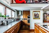 Kuchnia - zdjęcie od Republika Architektury - homebook