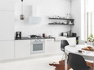 Piekarnik, płyta i okap – jak dobrać sprzęt AGD do kuchni?