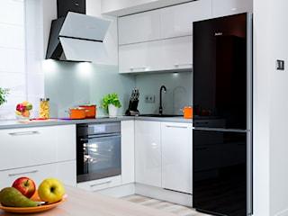 5 najmodniejszych trendów w kuchni, które musisz znać